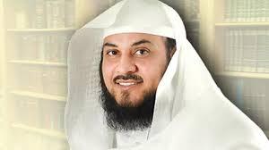 Abdel-Rahman al-Arifi