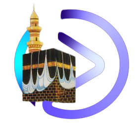 ramedec islam tube online